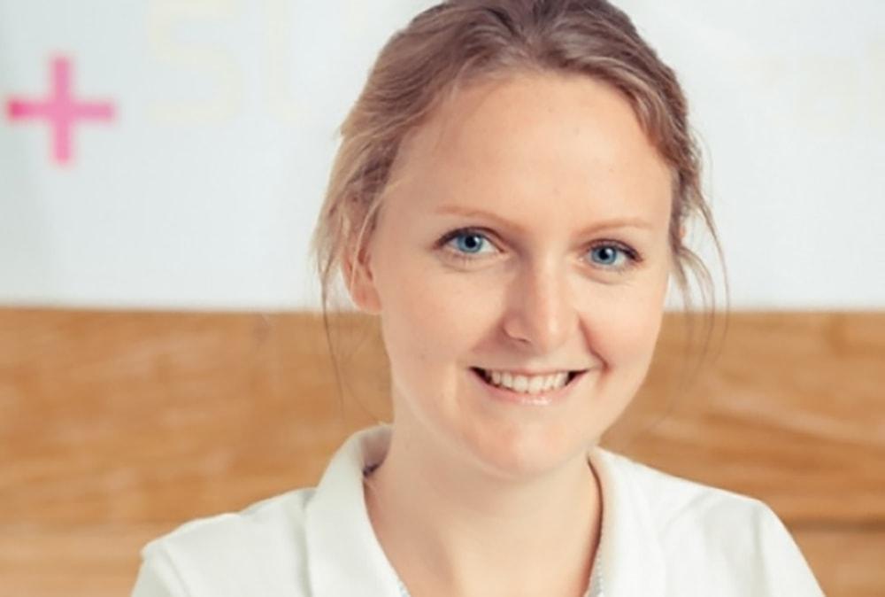 Z-MVZ dental suite - Dr. Wiebke Mallmann - Zahnärztin
