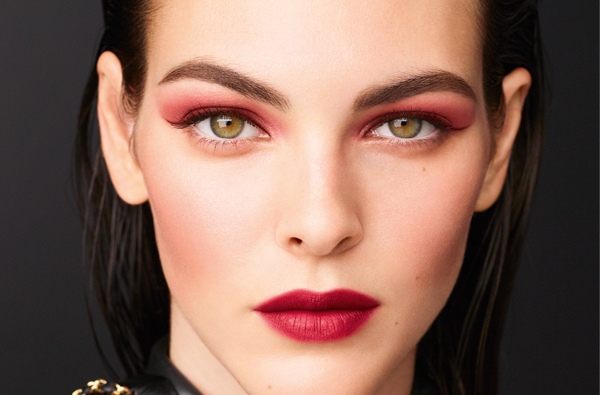 chanel launches aw20 makeup collection