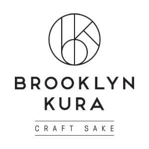 Brooklyn Kura