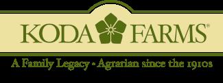 Koda Farms