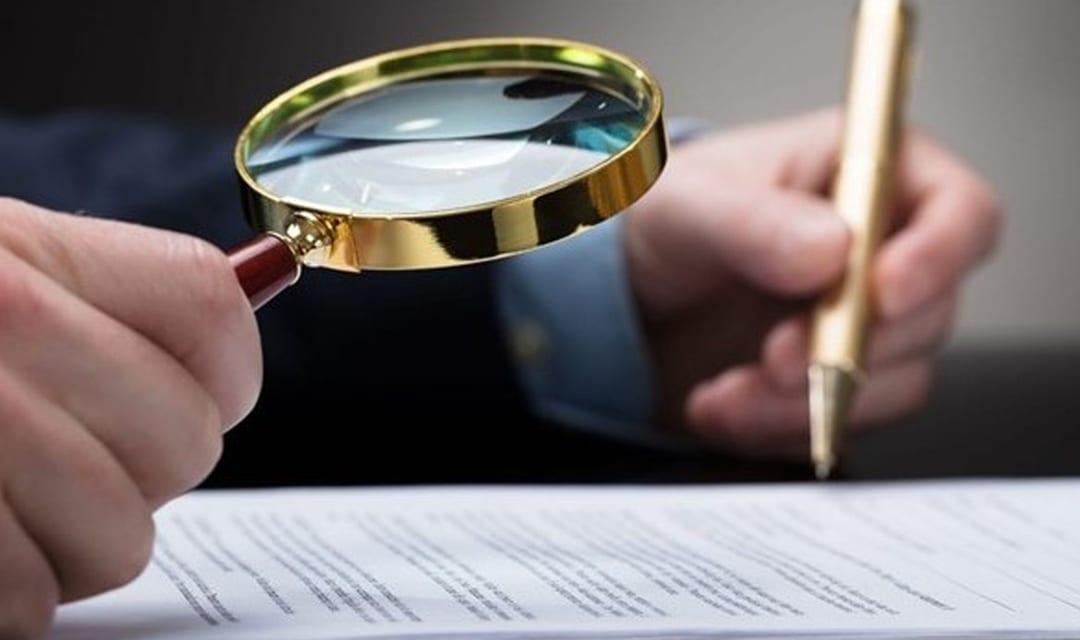 Senior care admissions legal risk