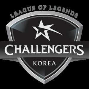 Challenger Korea