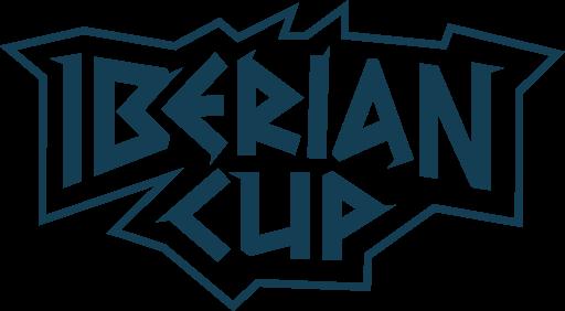 Iberian Cup