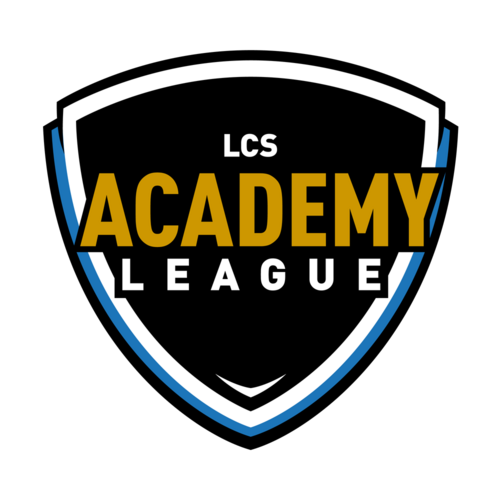 LCS Academy
