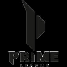 Prime League Pro Division