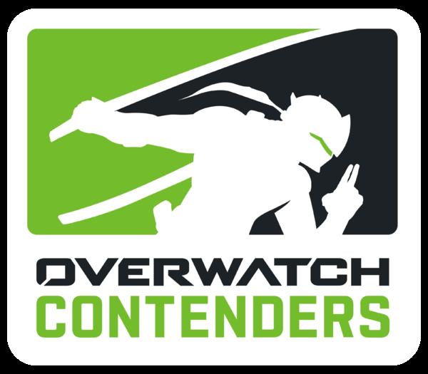 Contenders North America