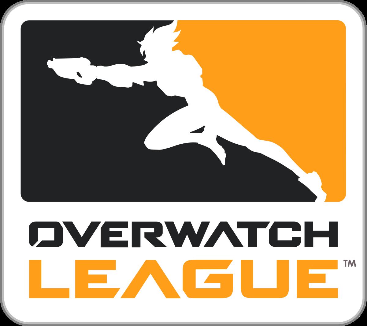 OW League