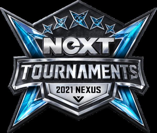 NetEase Esports X Tournament