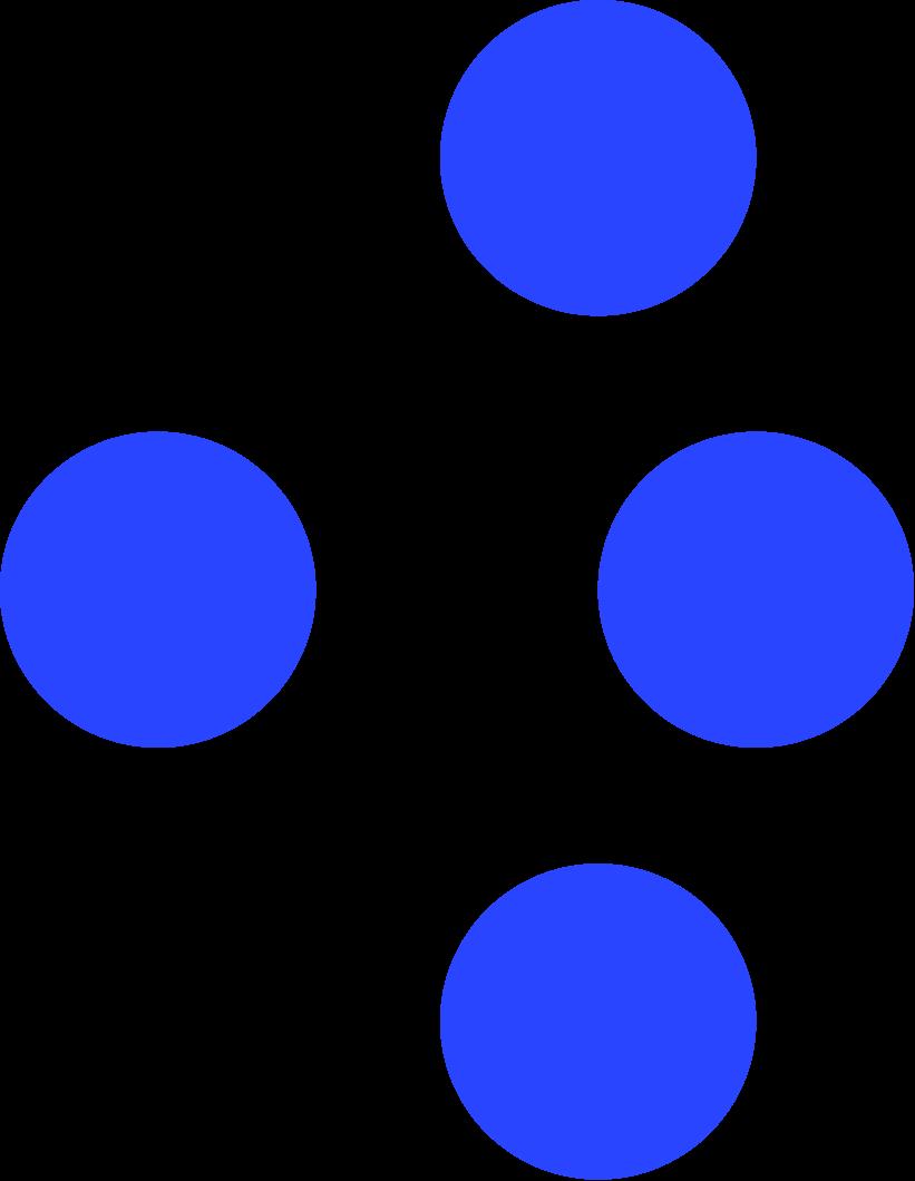 Broadcasting logo
