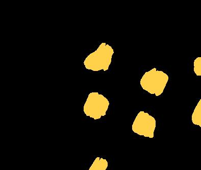 Canary Dots