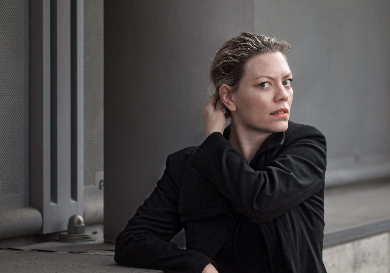 Eva-Maria Höckmayr