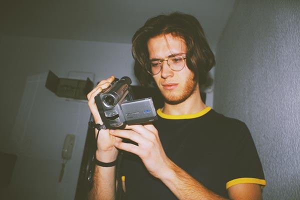vad ska jag tänka på när jag redigerar min reklamfilm?