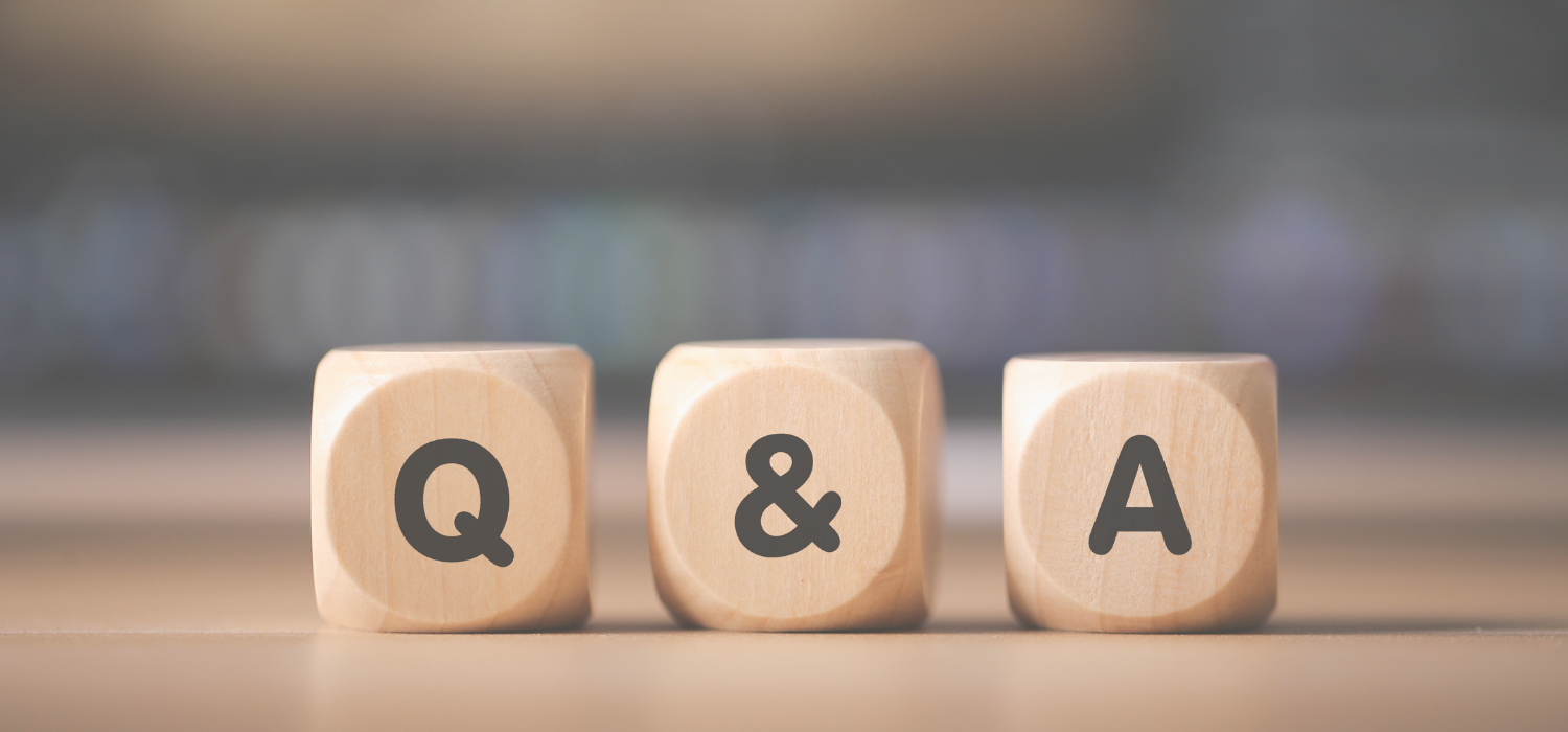 Computer Software Validation Automation - Q&A