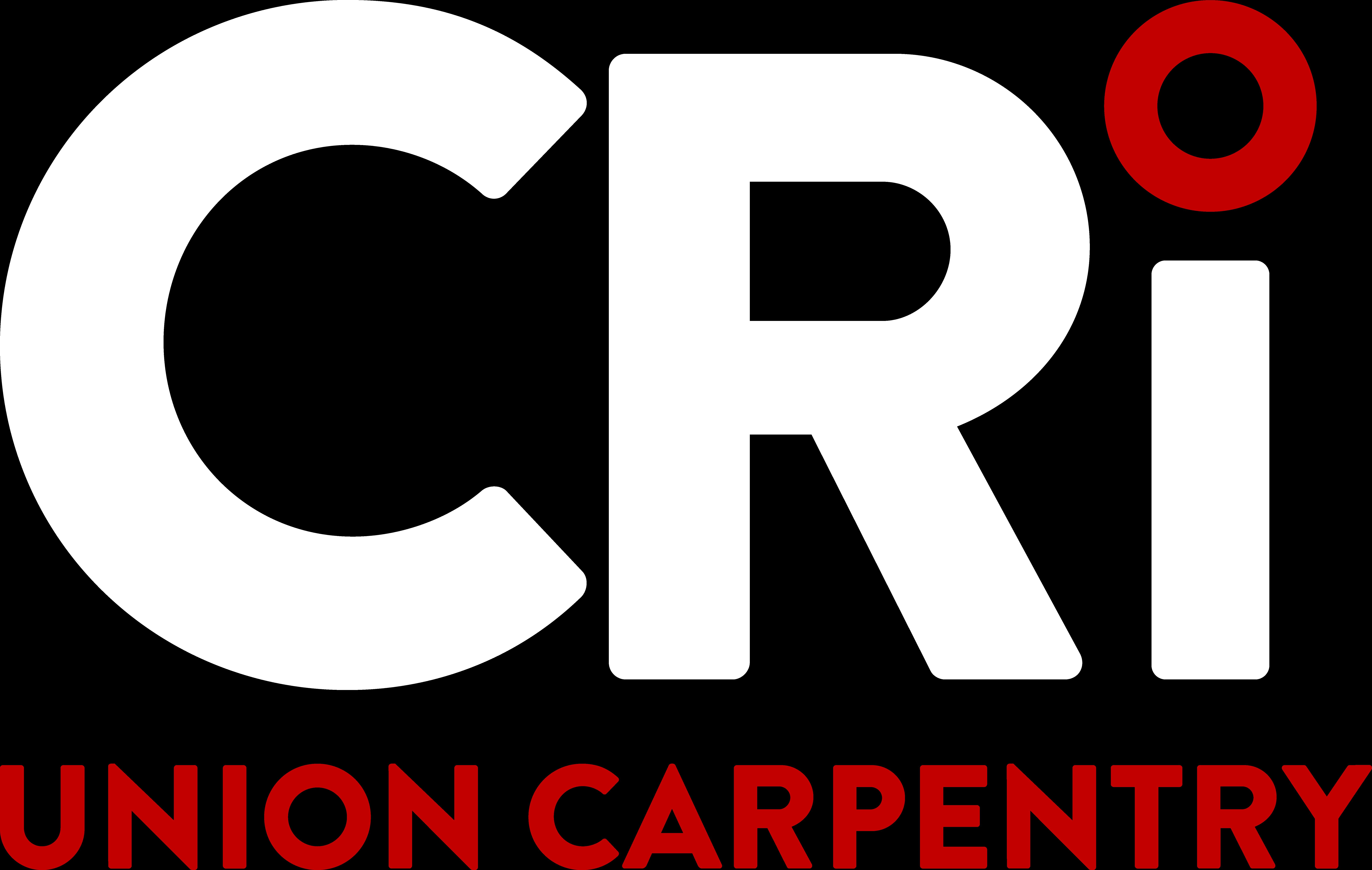 CRI main logo