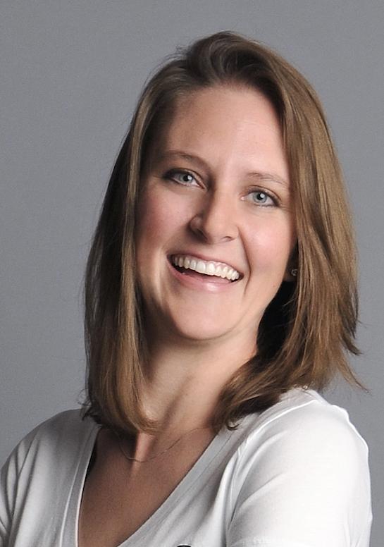 Megan-Reed-Image