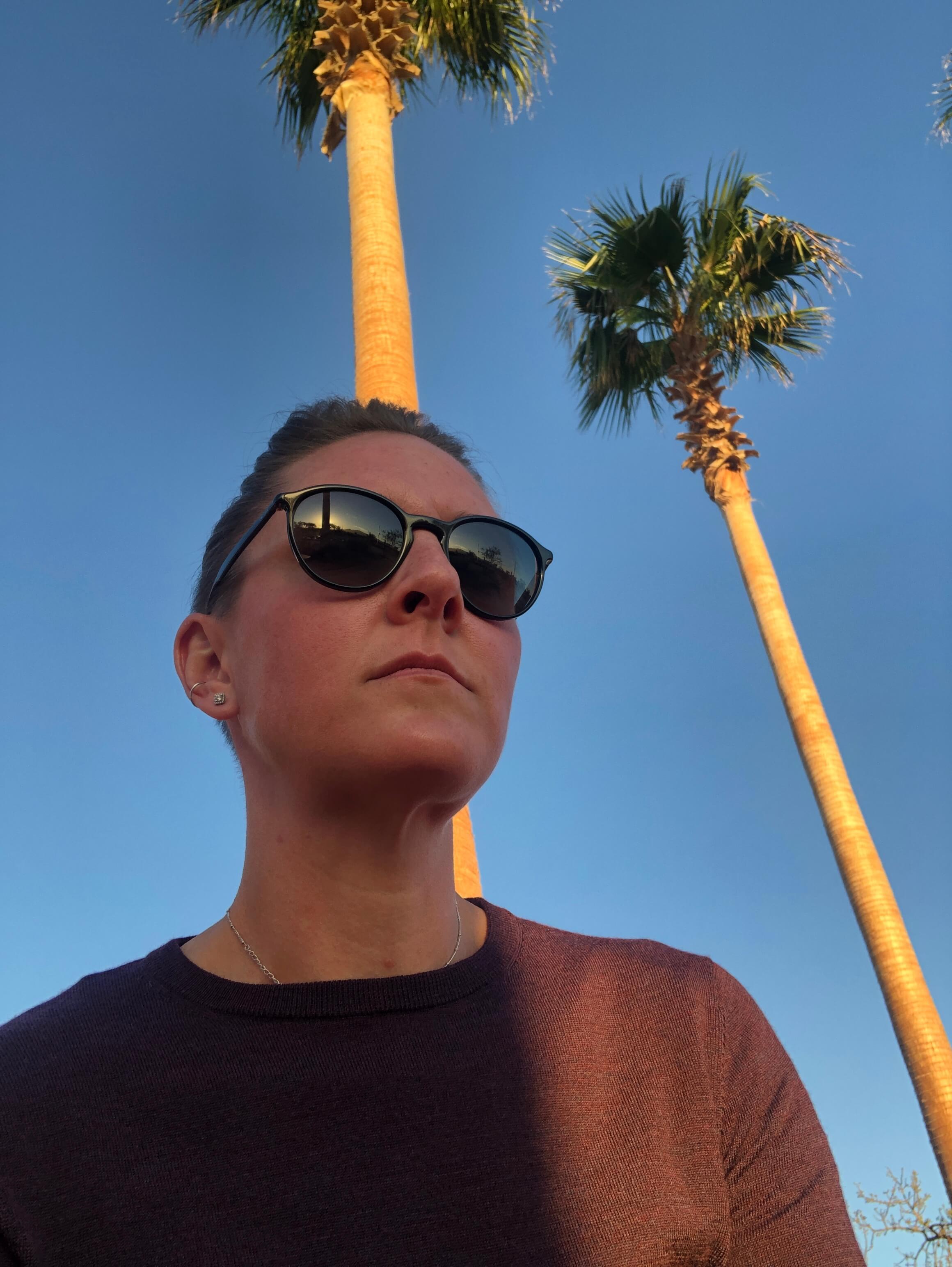 Megan-Reed-pondering-progress