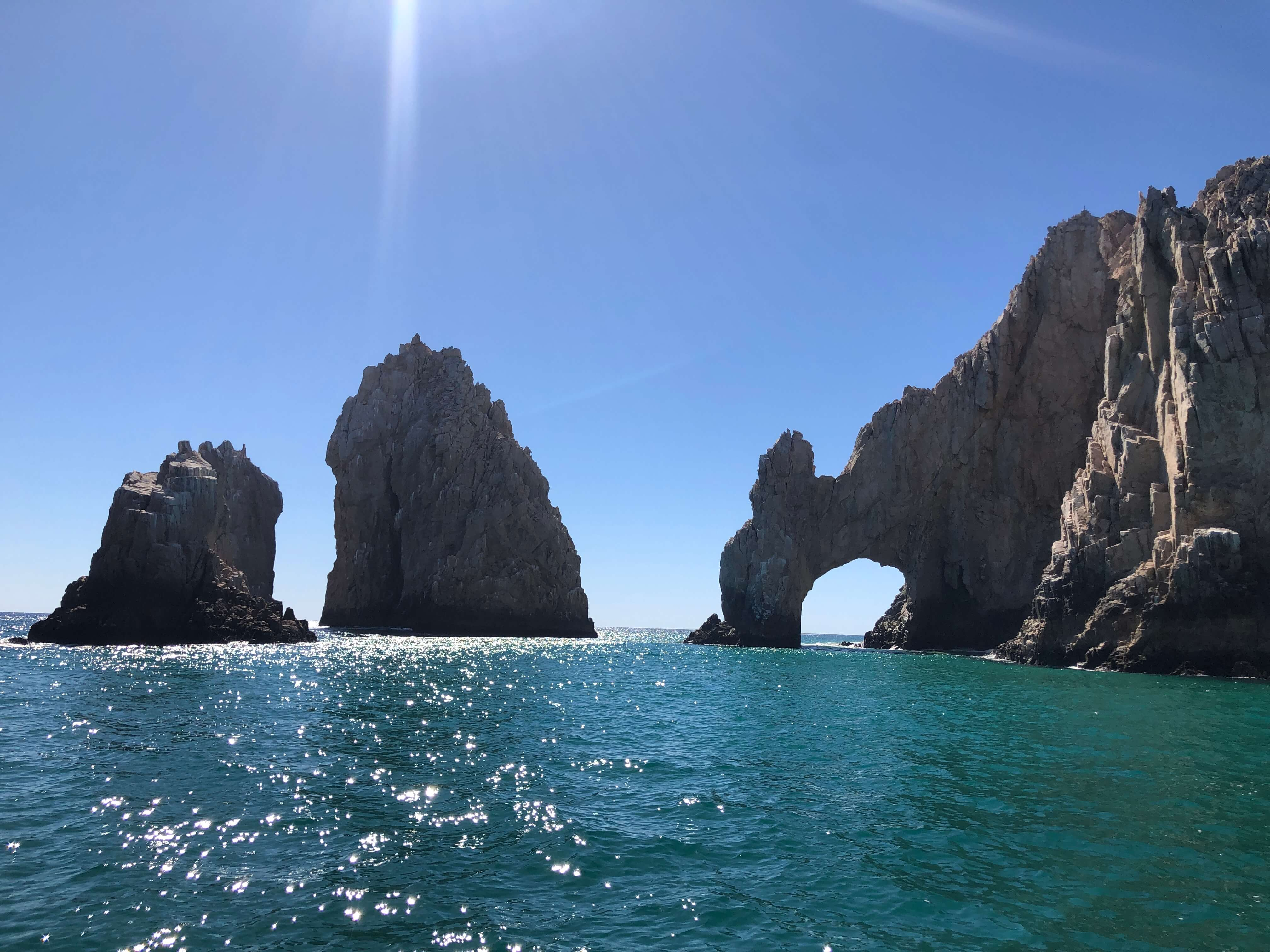 mexico-cabo-megan-reed-travels