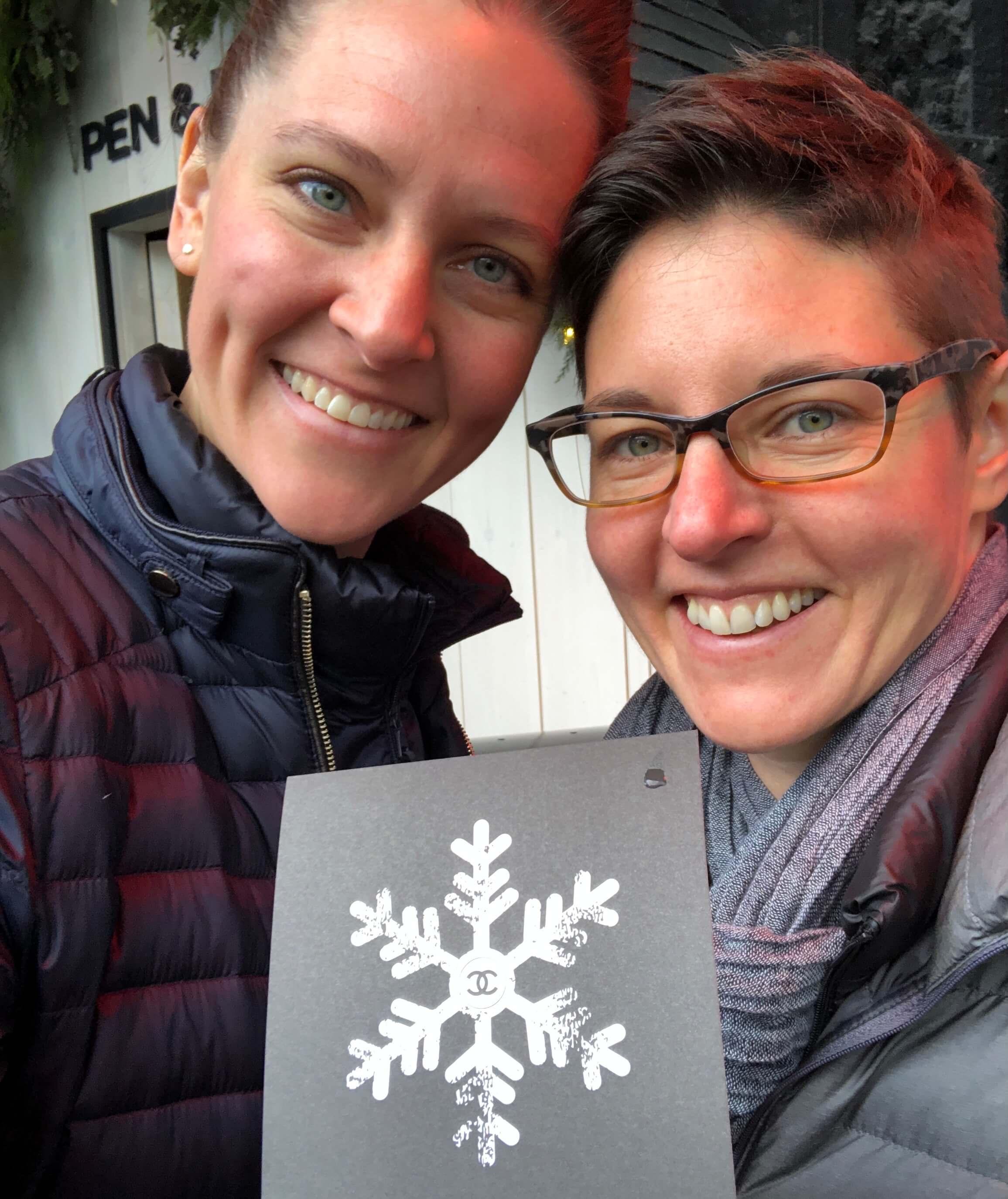 Megan-Reed-snowy-NYC