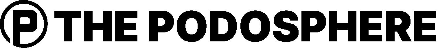 Combined Podosphere Logo