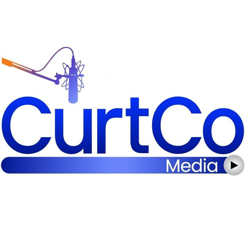 CurtCo