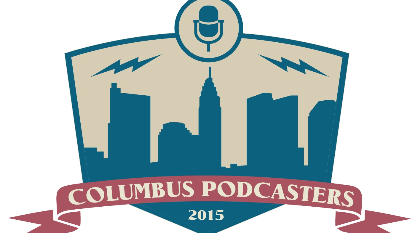 Columbus Ohio Podcasters