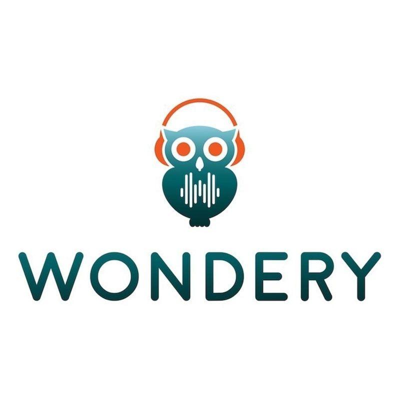 Wondery