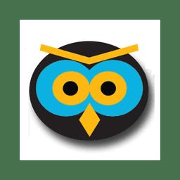 Analytic Owl