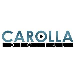 Carolla Digital
