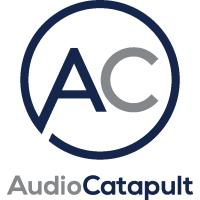 AudioCatapault