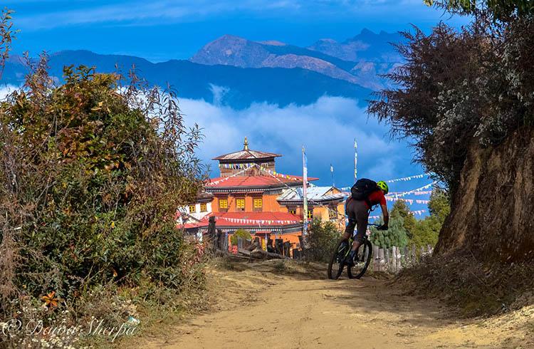 2021 נפאל נובמבר