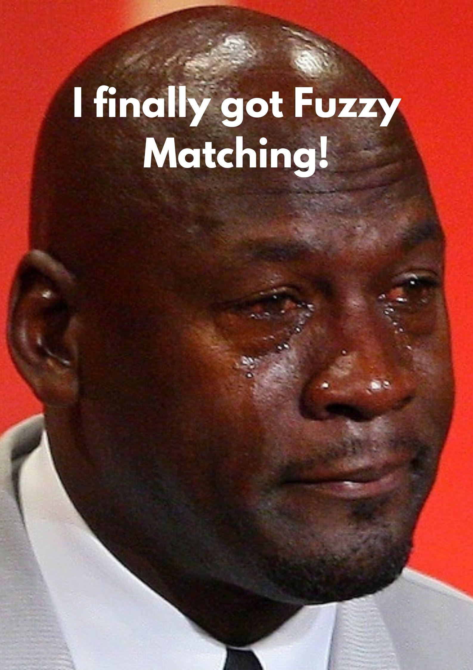 fuzzy_matching