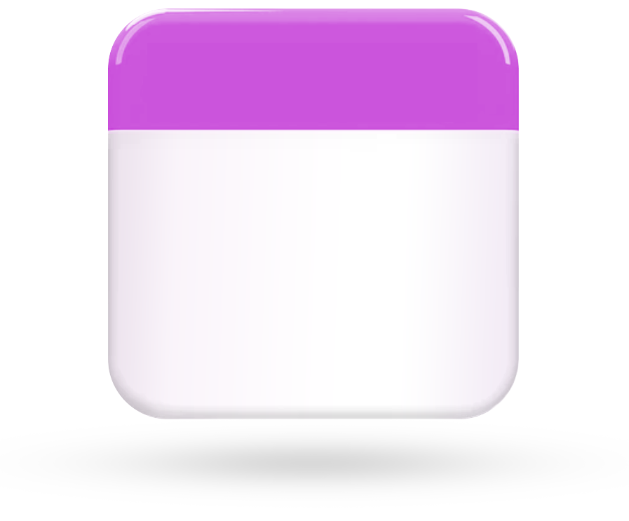 Schedule Demo Icon