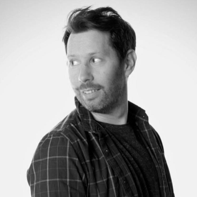 Max Hathaway Profile Photo