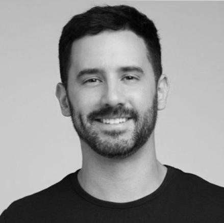 Eric Prugh Profile Photo