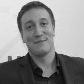 Aidan Hornsby Profile Photo