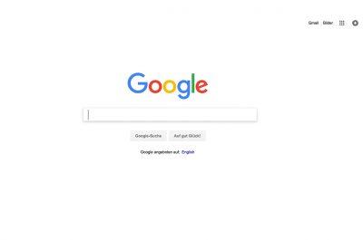 Google ist nicht nur die größte Suchmaschine der Welt, sondern wird auch von den meisten Menschen als Einstieg in das Internet genutzt. In der Startleiste des Browsers unserer Wahl geben wir Schlagwörter ein und suchen im größten Bibliothekskatalog der Welt nach den passenden Informationen. Webseiten werden selten noch direkt aufgerufen, sondern als Suchanfragen in die Google Suchleiste eingegeben. Hinter einem der ersten 3-10 Ergebnisse in der Liste verspricht sich der User dann die richtige Information bzw. Webseite zu finden.