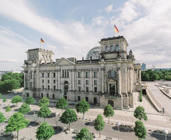 Media Kampagnen zu Personalmarketing und Employer Branding bei ZANATTA media in Berlin und Leipzig