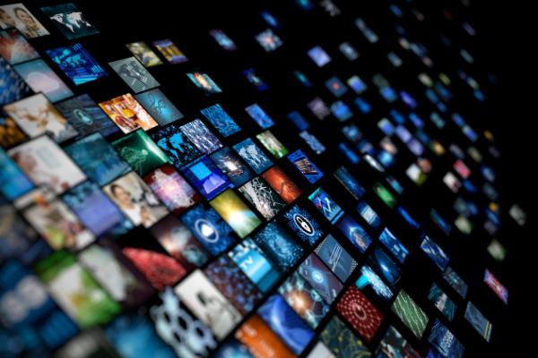 DIE NEUE FORM DER FERNSEHWERBUNG: ADRESSABLE TV
