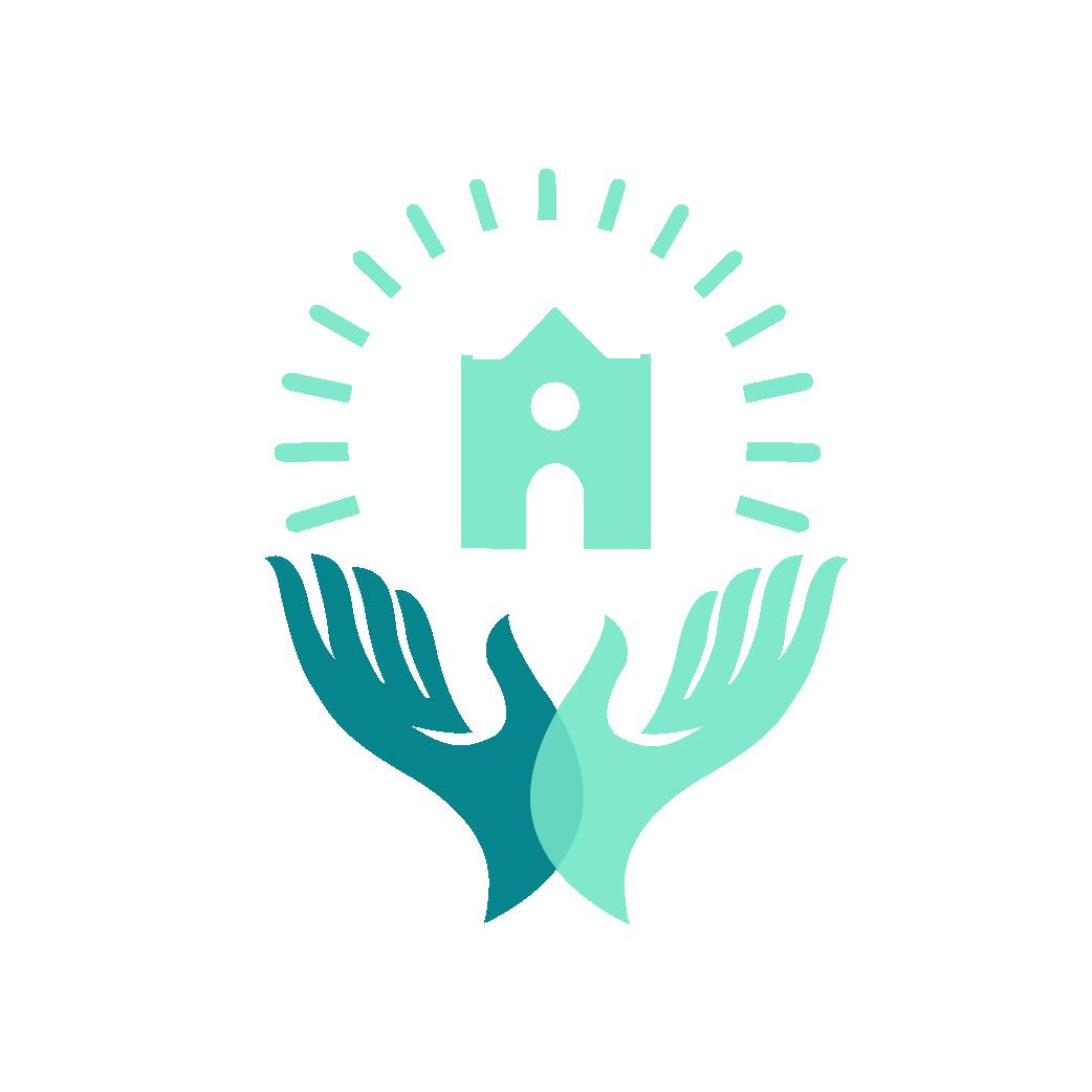 bricks and mortals logo