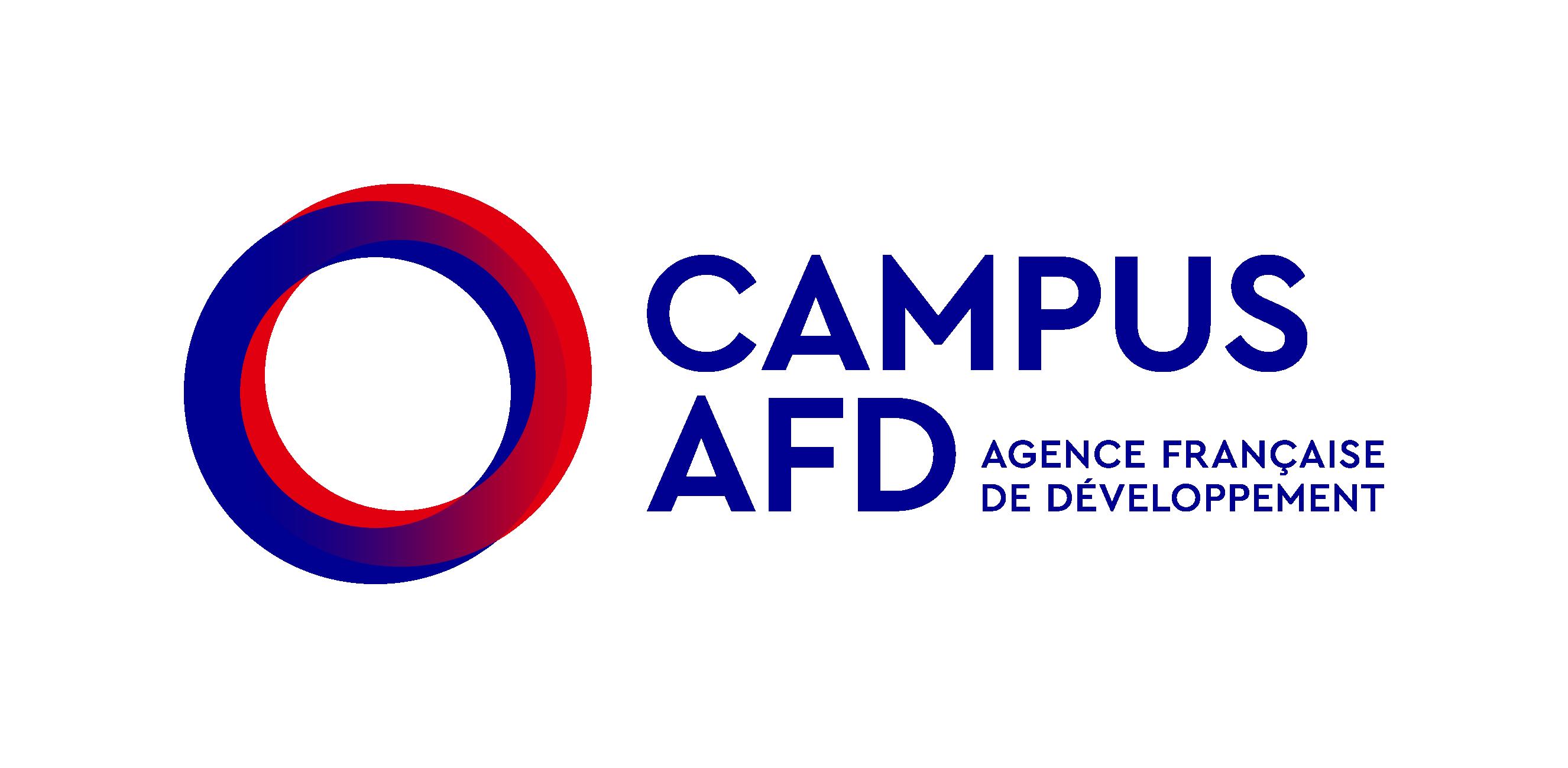 Logo Campus AFD