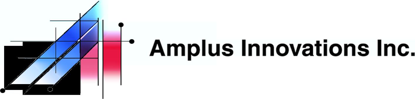 Amplus Innovations Logo