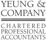 Yeung & Company, CPA