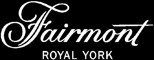 Fairmont Royal York Toronto