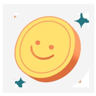 moonshop coin