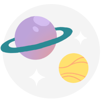 moonshop planet