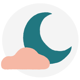 moon icon 2