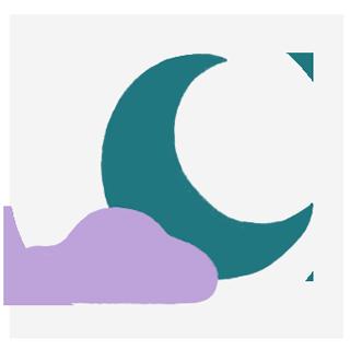 moon icon 5