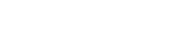 umbraco registered partner logo