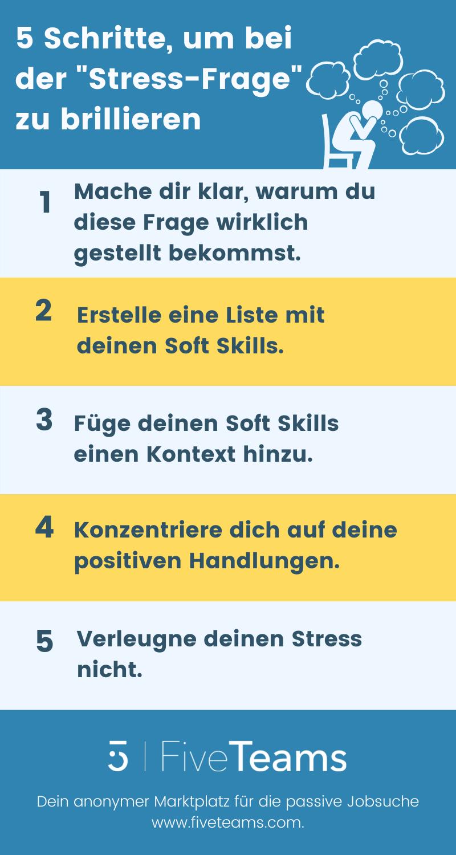 Vorstellungsgespräch-Wie-gehen-Sie-mit-Stress-um-FiveTeams