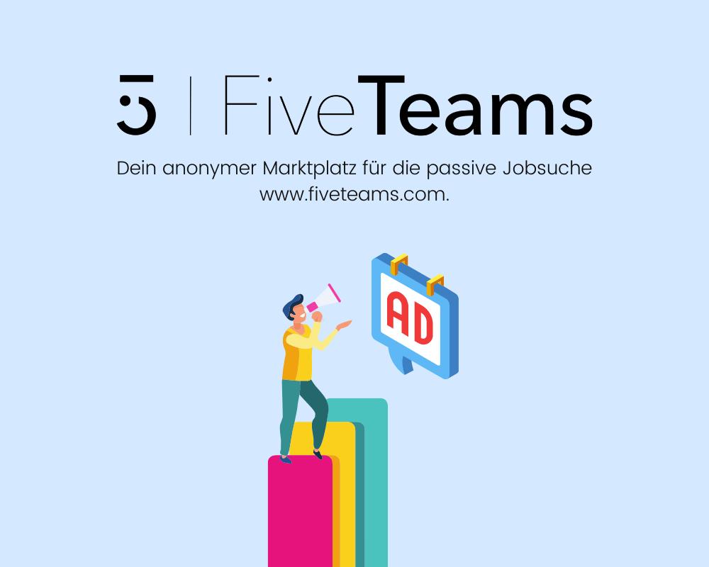 SEA-Manager-Aufgaben-FiveTeams
